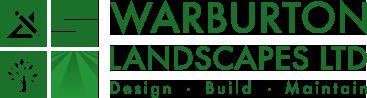 Warburton Landscapes